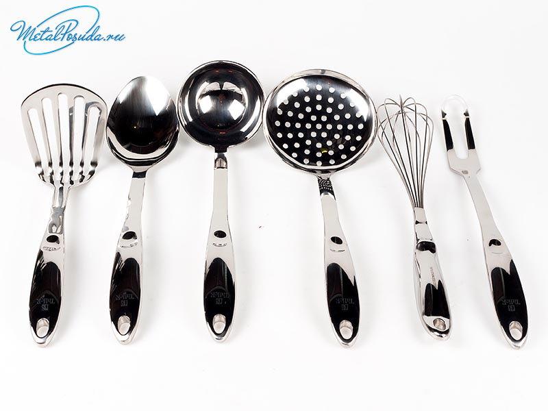 Кухонный набор TalleR