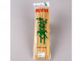Шампур бамбук 20смx3мм по 100шт