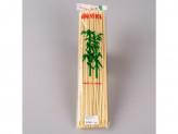 Шампур бамбук 30смx3мм по 100шт
