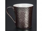 Кружка чайная 240мл