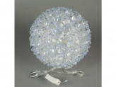 Гирлянда 150 ламп новогодняя 220v шар