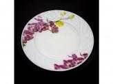 Тарелка десертная 20,0см 6 шт 164-т8