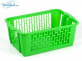 Ящик для хранения овощей 20 л. АП106