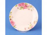 Тарелка десертная 20,0см №8 ПИОН т8-5600