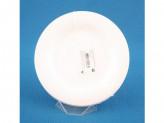 Тарелка десертная 19,5cм ОПАЛ L1423