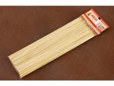 Шампур бамбук 92296
