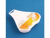 Глазунья для 3-х яиц конт-р для приготовл.яиц в СВЧ EXPRESS