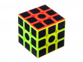 "Головоломка ""Мир квадратов. Кубик"", пластик, 5, 8х5, 8х5, 8см ИГРОЛЕНД"