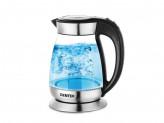 Чайник CT-0055
