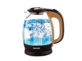 Чайник CT-0056