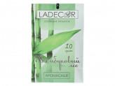 Аромасаше 10гр, аромат Бамбуковый лес
