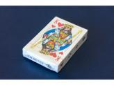 Карты Poker Король 54 шт