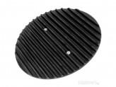 Пресс для гриля круглый Mallony CH25-L чугунный 985027
