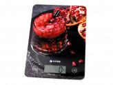 Весы кухонные VITEK VT-8032