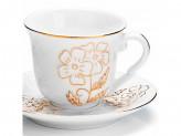 Кофейный сервиз 12 предметов 26825