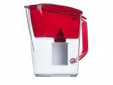 Фильтр для воды БАРЬЕР-Гранд 4 литра