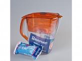 Фильтр для воды БАРЬЕР-Гранд NEO 4,2 литра