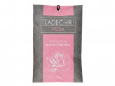 LADECOR Аромасаше Special Collection, 10гр, с ароматом розы