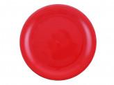 Африка6 Тарелка подстановочная, 26, 5 см, керамика