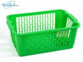 Ящик для хранения овощей 15 л