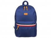 Рюкзак, полиэстер, 39х26х11см, 1 дизайн