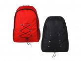 Рюкзак, полиэстер, 29х43х15см, 2 цвета