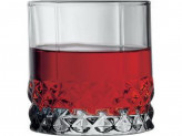 Valse набор стаканов для виски 330мл 6шт /42945 (наб.)
