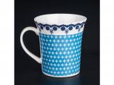 Кружка чайная 350ml f497