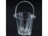 Karat ваза для льда h=130мм/53588
