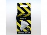 Лампа led gerts gu10  7.5w 4200k   650lm 004775