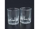 Kosem набор стаканов 6 шт. 60 мл 41070b