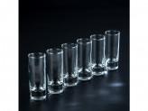 Side стакан  6 шт. 60 мл 41050b