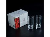 Side набор 6 стаканов  290 мл42469b