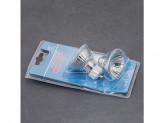 Лампа эл gu10 50w