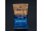 Салфетки влажные аквамарин 15 листов морской бриз кор/120 уп