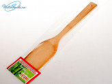 Лопатка для приготовления пищи 30 см  DOMINA