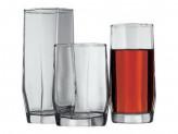Hisar набор стаканов для коктейля 330мл 6шт /42857 (наб.)