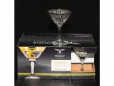 Набор 6штбокалы для мартини барокко se63-410/s