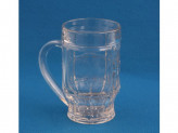 Кружка для пива 0,5л Пинта 1143
