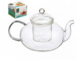 Чайник 0,85л для заварки [SEVEN IDEAS]