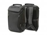 Рюкзак подростковый премиум