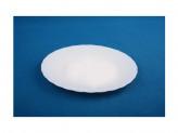 Тарелка десертная 19,5см 5+1шт (52108) (V4-360) [ТРИАНОН]