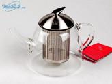 Чайник заварочный Taller Уолтер