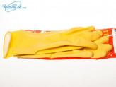 Перчатки латекс 80 гр. размерX L 20442