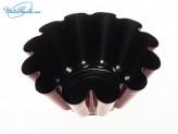 Форма для выпечки Кекс, диаметр 14 см 87770