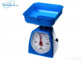 Весы кухонные 1 кг 22043
