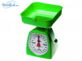 Весы кухонные 2 кг 91675