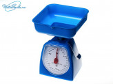 Весы кухонные 3 кг  23861