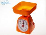Весы кухонные 5 кг  22044