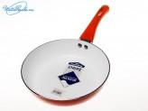 Сковорода 20 см с керамическим покрытием 45029